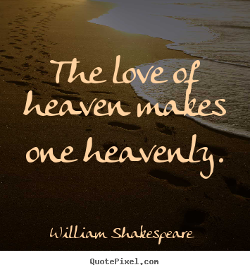 best-love-quote_826-0.png (355×385)