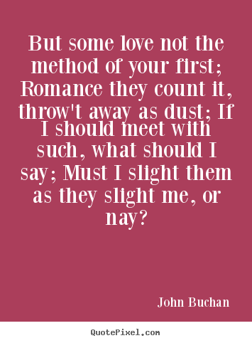Your First Love Quotes : your first love quotes Quotes