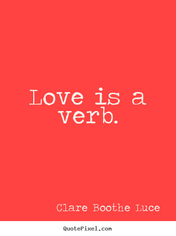 Love Is Love Quotes : More Love Quotes Friendship Quotes Motivational Quotes ...