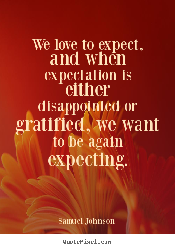 great expectations quotes about love quotesgram
