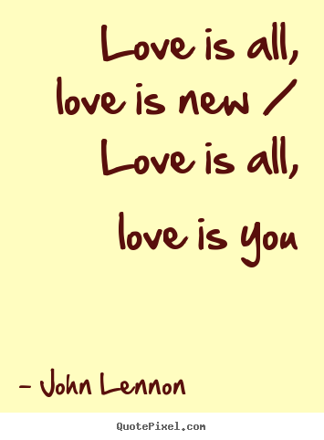 New Love Images With Quotes new love quotes . quotesgram