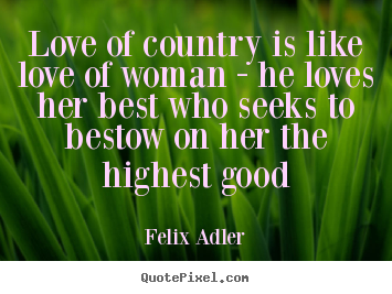 country love quotes for her quotesgram