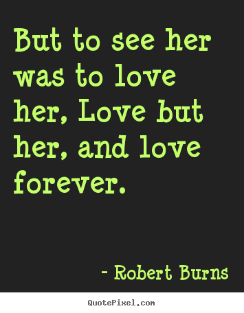 Forever Love Quotes : Forever Love Quotes For Her. QuotesGram