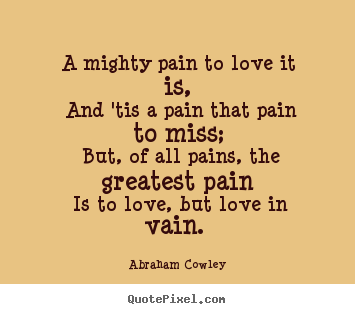 good-love-quote_2734-8.png (355×314)