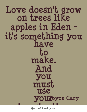 tree quotes about love quotesgram