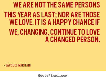 Quotes About Love Not Lasting : make custom picture sayings about love make your own love quote image