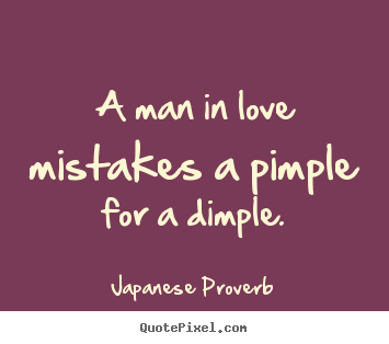 ... japanese proverb more love quotes life quotes motivational quotes