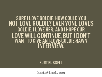 3271 famous love quotes