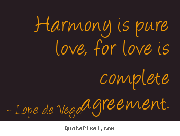 how to create harmony in your life