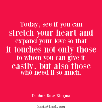 Todays Quote About Love Delectable Todays Love Quotes