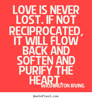 love-image-quotes_1784-1.png (355×385)