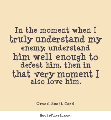 design picture quotes about love in the moment when i