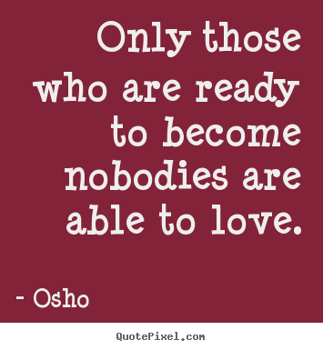 love-picture-quote_4505-0.png (355×385)