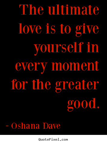 love-picture-quotes_2014-2.png