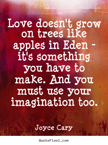 Quotes About Love Growing : love quotes friendship quotes motivational quotes inspirational quotes ...