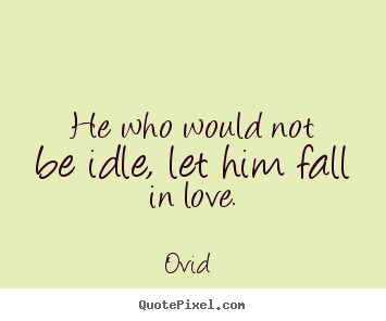 Love Quotes And Sayings For Him Amusing Falling In Love Quotes And Sayings For Him  In Love Quotes