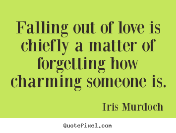 love-pictures-quote_1944-0.png (355×267)