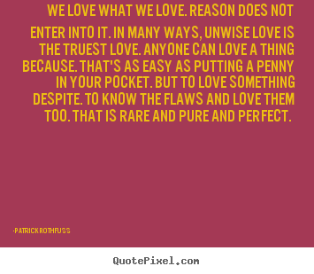 unwise love 9 famous william shakespeare quotes on love famous quotes on love by the true romantic, the most well-known playwright in the world - william shakespeare.