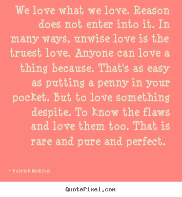 What Is Love Quotes : More Love Quotes Motivational Quotes Success Quotes ...
