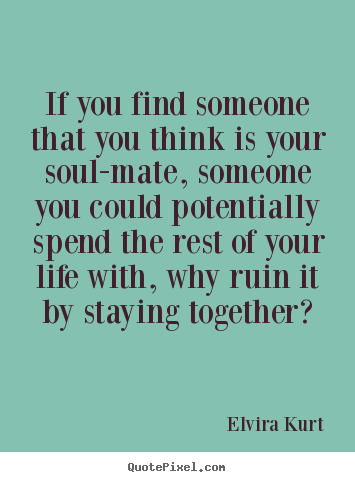 How To Know If You Are Soul Mates