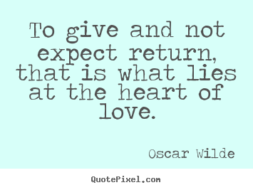 Quotes About Love Not Returned : ... Love Quotes Inspirational Quotes Life Quotes Motivational Quotes