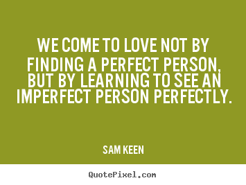 Perfect Find Love Finding The Perfect Person Nice Design