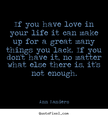 Quotes About Love Making : Making Love To You Quotes. QuotesGram