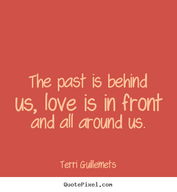 Quotes About Us Mesmerizing Love Quote Images  Quotepixel