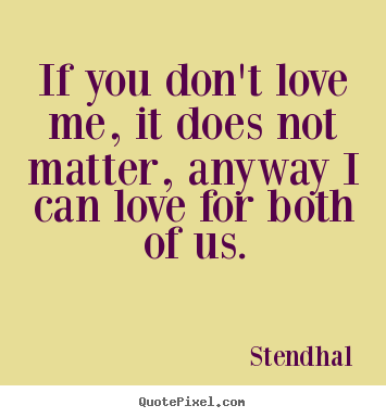love-quotes_10015-1.png (355×385)
