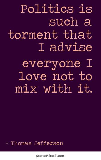 i love everyone quotes quotesgram