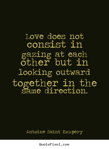 Quotes About Love Each Other : ... Love Quotes Friendship Quotes Success Quotes Motivational Quotes