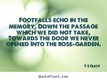 love-quotes_2159-0 - Your 10 favourite TS Eliot lines - Lifestyle, Culture and Arts