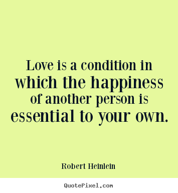 Robert Heinlein Quotes Adorable Robert Heinlein Quotes  Quotepixel