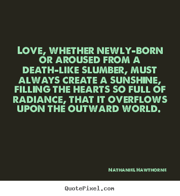 11. Quotes About Love And Death Quotes About Love And Death Quotes