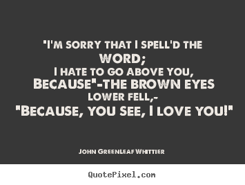 love-quotes_2949-3.png (355×267)