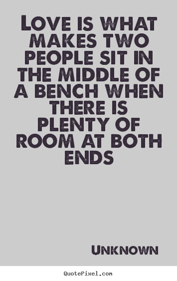 Two People In Love Quotes. QuotesGram