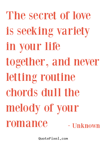 love life quotes sayings quotes about secret love quotes about secret ...