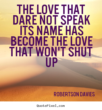picture quotes about love quotepixel
