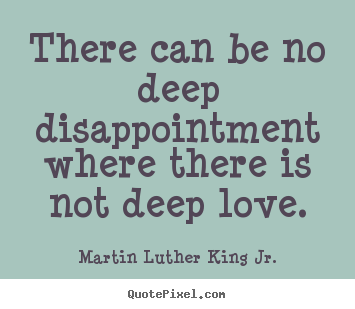 ... .com/quotes-tumblrdisappointment-love-quoteslove-disappointment.html