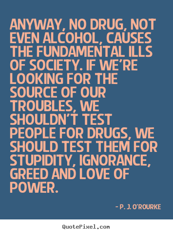 Quote About Love Anyway No Drug Not Even Alcohol Causes Adorable Love Quotes Love Anyway