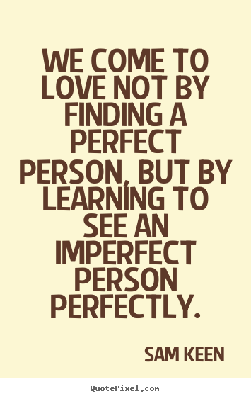 Quotes Love Quotes : Finding Love Quotes. QuotesGram