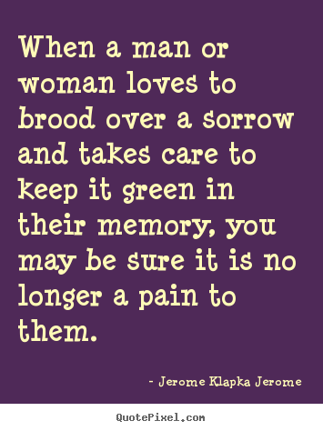 woman to woman love quotes