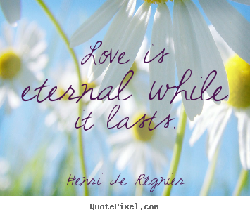 ... more love quotes motivational quotes life quotes inspirational quotes