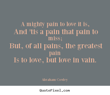 quotes about love quotepixel