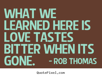 quote-posters_4693-1.png (355×267)