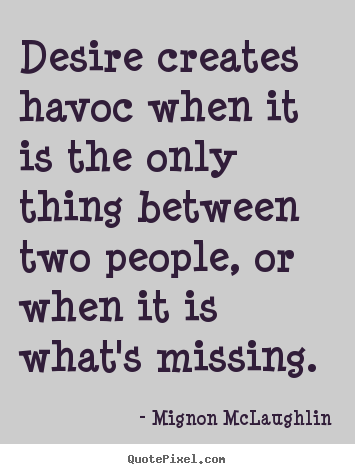 Quotes about being in love with two people. ⛔ 7 Signs You ...