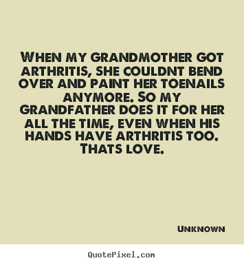 i love my grandma quotes - photo #11