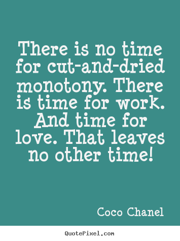Always Busy No Time For Love Quotes, Quotations &