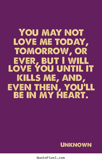 Quotes About Love Killing You : Loves Kills Quotes Famous People. QuotesGram