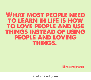 Need Love Quotes Awesome Need Love Quote  The Best Love Quotes
